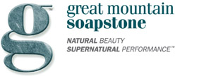 Green Mountain Soapstone