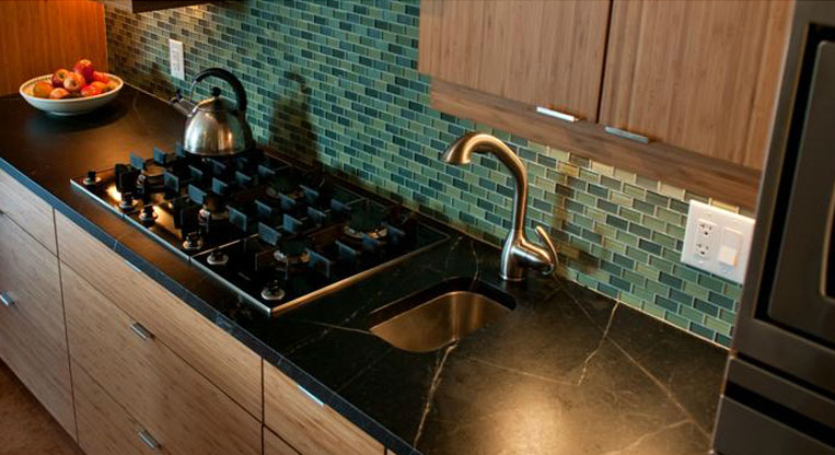 about kitchn countertop fit w cost all soapstone max spotlight countertops