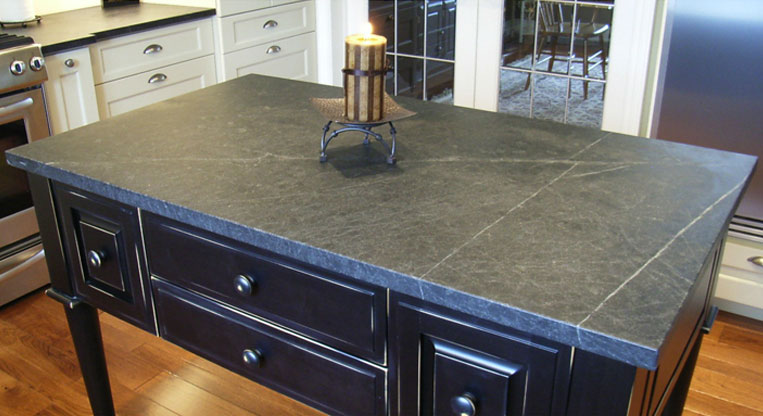 cost is elegant countertops kitchen for soapstone of combination with countertop foxy rich quartz look the